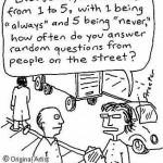survey-cartoon