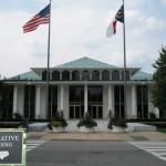 http://www.godowntownraleigh.com/go/nc-general-assembly-and-legislative-building