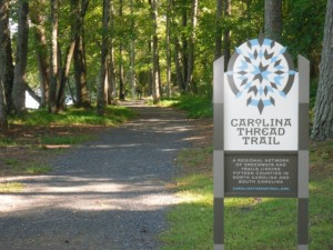 Landsford-Canal-State-Park