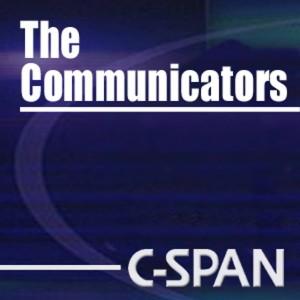 c-span-the-communicators