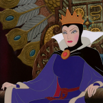 Villain-Spotlight-Series-Evil-Queen-4